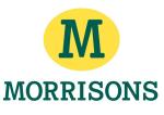 MorrisonsM