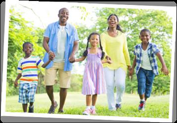 Online parenting help!