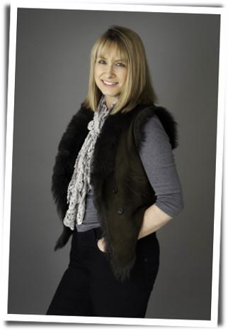 More about Karen Doherty