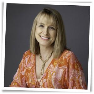 Karen Doherty - Simple Solutions