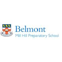 Belmont Prep