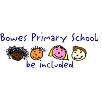 Bowes Primary School