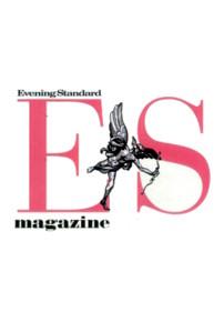 E S Magazine