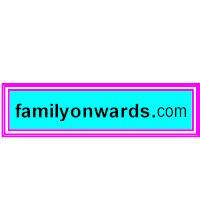 Family Onwards