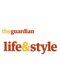 Guardian - Life&Style