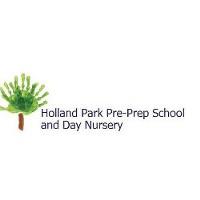 Holland Park Prep