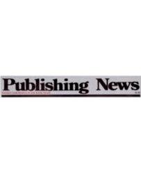Publishing News