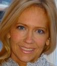 Sarah Orecchia