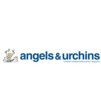 Angels and Urchins