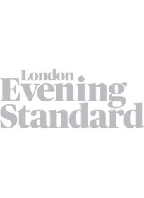 ES Magazine The Evening Standard