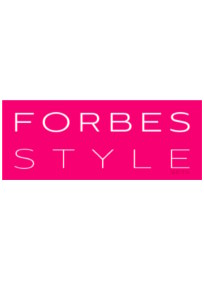 Forbes Style