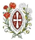 Francis Holland School – Regent's Park