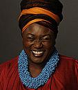 Jumoke Fashola