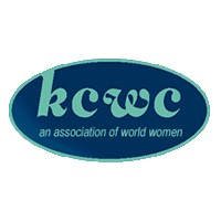 Kensington and Chelsea Women's Club
