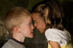 Sibling Rivalry: Causes and Solutions