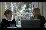 Rachel Kelly Interview