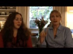 Sarah Ockwell Smith Interview