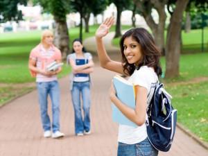 The Parents' University Challenge